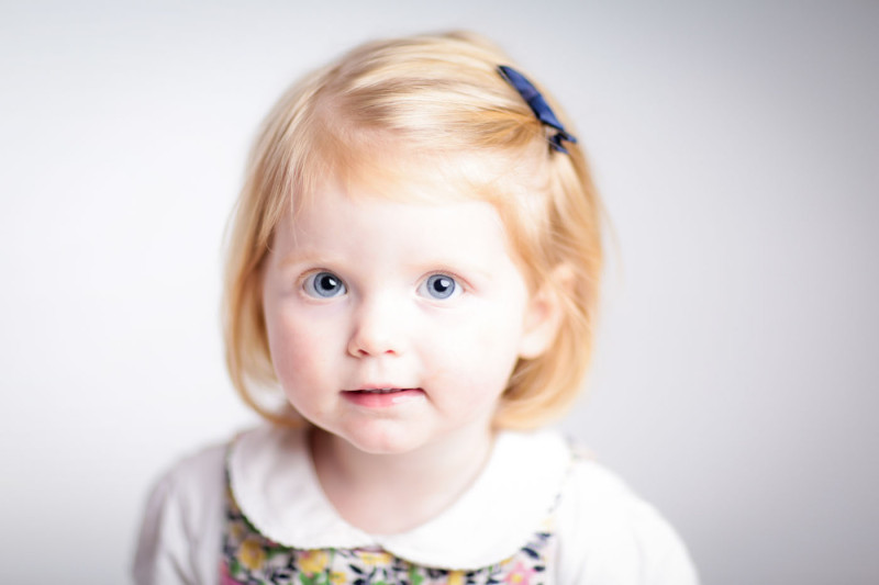 young children portraits - Young Children Pictures